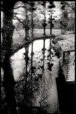 Lavoir de Pont Chalet
